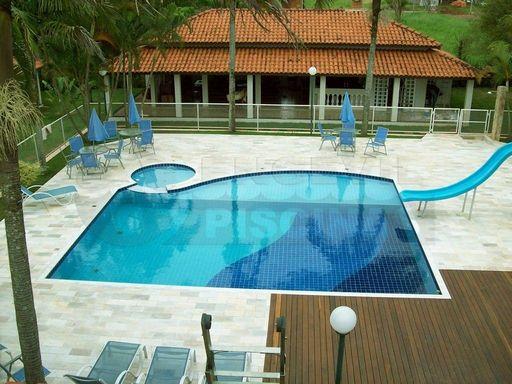 De piscinas barcelona cheap puedes comprobar que tenemos for Piscinas empresas