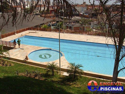 Empresa de Piscina em Sp Água Azul - Lojas de Piscinas