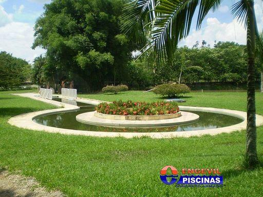 Empresa Que Vende Piscina na Vila Prudente - Lojas de Piscinas