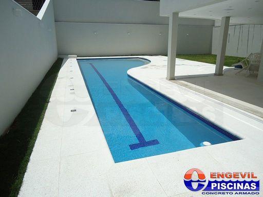 Piscinas de fibra baratas piscina em fibra garantia de for Piscinas de obra baratas