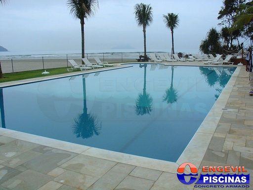 lojas para comprar piscina em itapevi empresas de