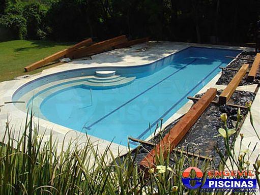 Manutenção de Piscina de Condomínio na Vila Prudente - Manutenção de Piscina Infantil