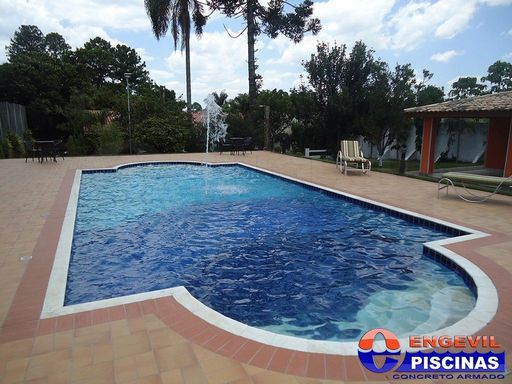 Related keywords suggestions piscina de plastico grande - Piscinas de plastico ...