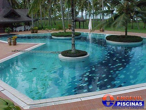 Piscina de fundo infinito quanto custa prosperidade for Modelos de piscinas para fincas