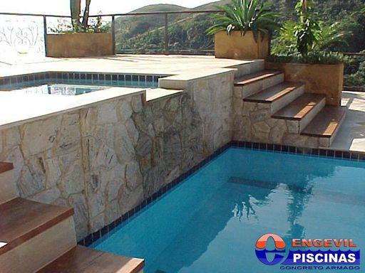 Medidas de piscina olimpica best piscina olmpica piscina for Piscina olimpica medidas
