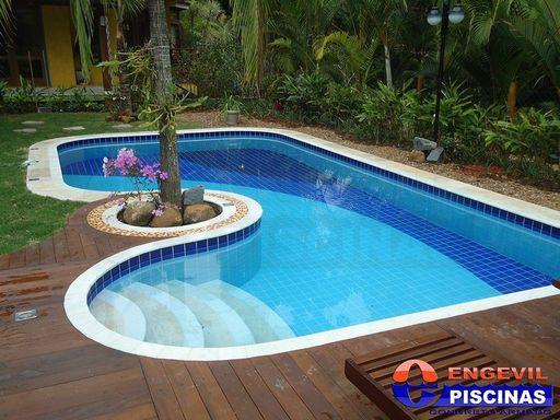 Projetos de piscinas projetos d with projetos de piscinas for Projeto x piscina
