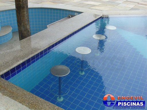 Quanto Custa Manutenção de Piscinas na Vila Fátima - Empresa para Manutenções de Piscina