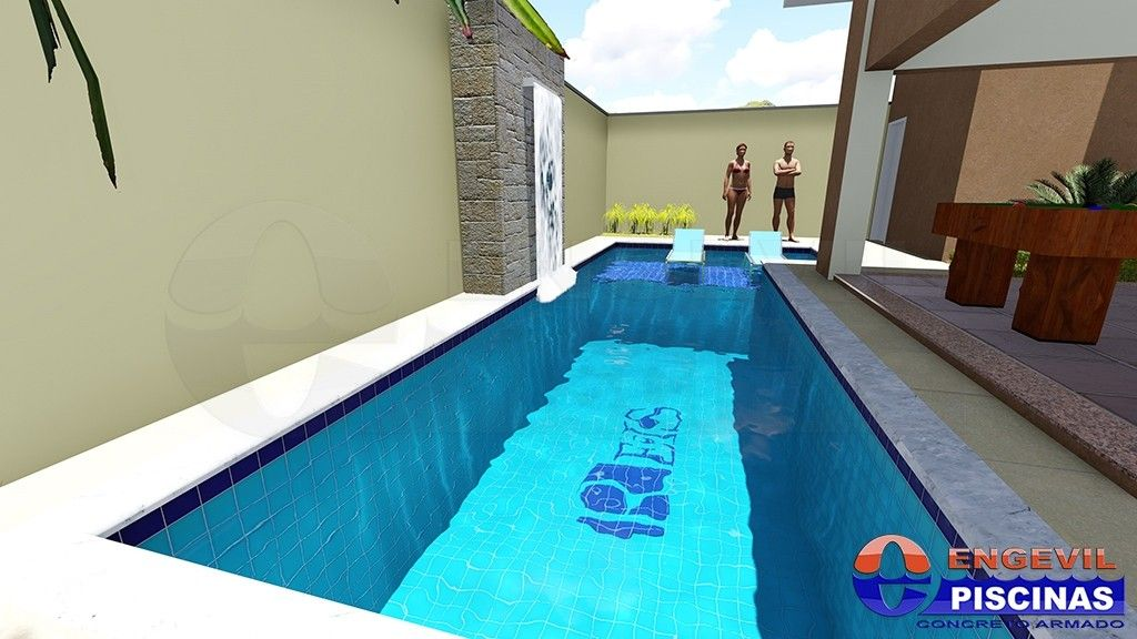 Medidas de piscina simple medidas de piscina with medidas for Medidas piscina casa
