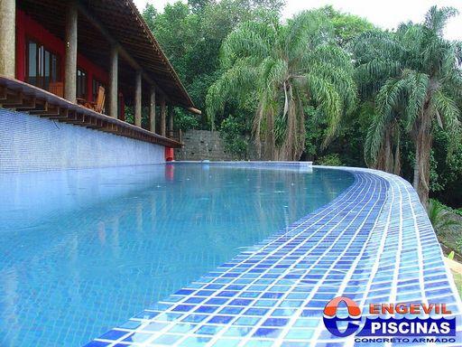 Quanto custa venda de piscina residencial no alto de for Piscina residencial