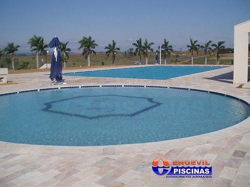 Reforma em Piscina Preço no Jardim Ipanema - Reforma de Piscina de Concreto