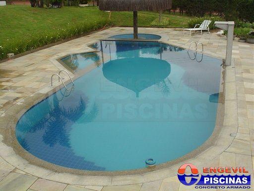 Empresas de manuten o de piscina engevil piscinas for Empresas de piscinas