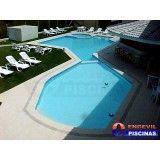 comprar piscina com hidro preço em Bragança Paulista