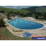 comprar piscinas em Interlagos