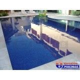 empresa de piscina de alvenaria em Jundiaí