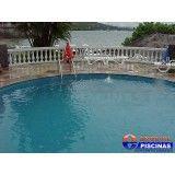 loja de piscina de alvenaria em Jandira