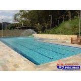 loja de piscina de concreto em Cotia