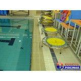 loja de piscina infantil Cidade São Jorge