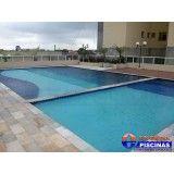 loja de piscina Jardim Maria Beatriz