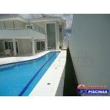loja para comprar piscina Bairro Jardim