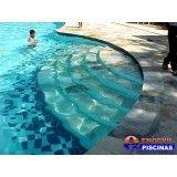 lojas de piscina preço Morungaba