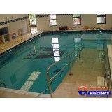 lojas de piscinas preço São Sebastião