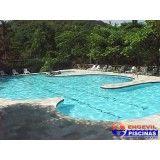 lojas de piscinas Parque Flórida
