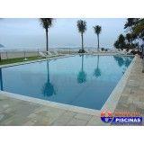 lojas para comprar piscina Jardim Ciprestes