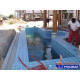 lojas que vende piscina Iguapé