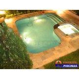 onde comprar piscina semi olímpica na Cidade Jardim