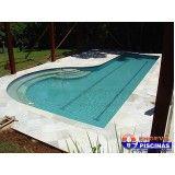 onde encontrar empresa de manutenção de piscina Igaratá