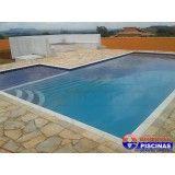 onde encontrar empresa de reforma de piscinas Bairro Paraíso