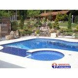 onde encontrar empresa de vendas de piscinas em Suzano