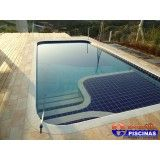 onde encontrar empresa para manutenções piscina em Sumaré