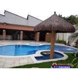 onde encontrar empresa para venda de piscina Vila Municipal