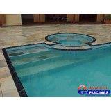 onde encontrar empresa que vende piscinas em Pinheiros