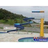 onde encontrar empresas que vendem piscina em Santa Isabel