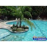 onde encontrar lojas de piscina Morungaba