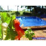 onde encontrar piscinas para academia em são paulo no Itaim Bibi
