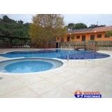 onde encontrar serviço de manutenção de piscina em são paulo Fundação
