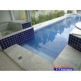 onde encontrar serviço de reforma de piscina Boraceia