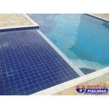 onde encontrar serviços de reforma de piscina Bosque Maia