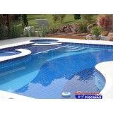 onde encontrar serviços de venda de piscina Camilópolis