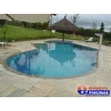 onde encontro empresa de manutenção de piscinas em São Pedro