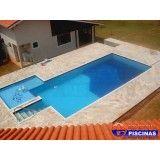 onde encontro empresa de reforma de piscina na Vila Fátima