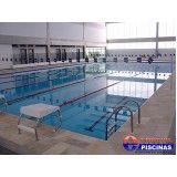 onde encontro loja de piscinas baratas em São Carlos