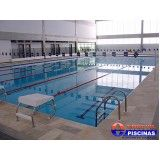 onde encontro loja de piscinas baratas Jardim Alzira Franco