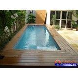 onde encontro serviço de manutenção de piscina infantil Cata Preta