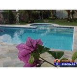 onde encontro serviços de reforma de piscina Macedo