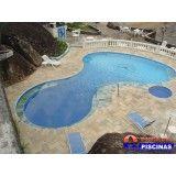 onde vende piscinas residenciais em São Paulo