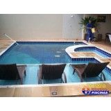 orçamento de piscina de alvenaria em Louveira